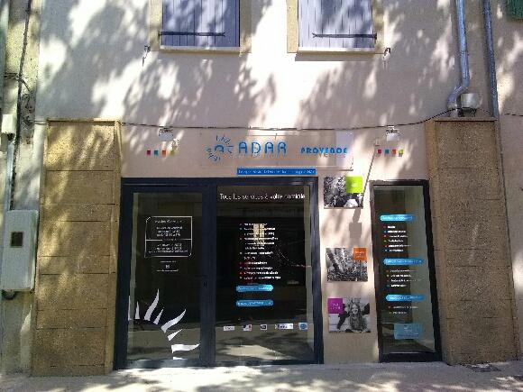 Aide domicile salon de provence bouches du rh ne 13 - Securite sociale salon de provence adresse ...
